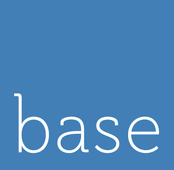 Base Consulting