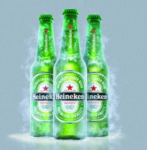 base-consulting-heineken