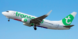 base-consulting-transavia