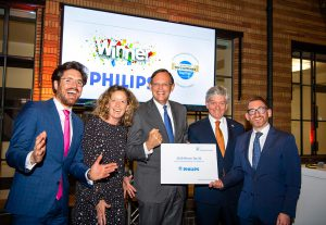 base-consulting-philips-benelux